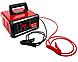 Пуско-зарядное устройство AL-FA 12/24В (DHP-80), фото 2