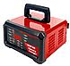 Пуско-зарядное устройство AL-FA 12/24В (DHP-80), фото 3