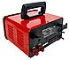 Пуско-зарядное устройство AL-FA 12/24В (DHP-80), фото 5