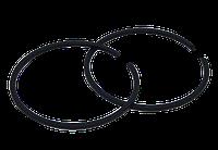 Кольца на поршень для бензокосы 40 мм бензокосы