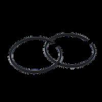 Кольца на поршень для бензокосы 44 мм бензокосы