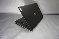 Ноутбук ультрабук Dell Latitude 6430u Core I5 3Gen 8Gb 128gb SSD WEB Кредит Гарантия