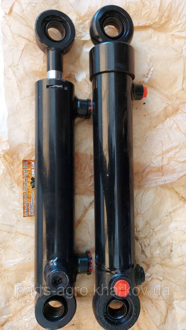 Гідроциліндр рульової Ц50-3405215А мтз юмз