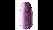 Гель лак KODI VIOLET (V-69) 8 мл , фиолетовые оттенки.
