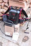 Аккумуляторная батарея  PowerWorks 82V PC82B10BP ( 2902613)  12.5 Ah (c энергией 900 Вт ч ) (ранцевая АКБ), фото 5