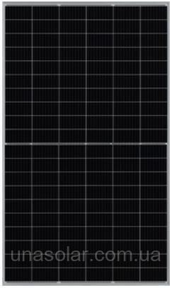 Фотоелектричний модуль JAM66S30-490/MR 490 WP