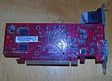 Видеокарта Asus HD4550 512Mb GDDR3 64bit, фото 4