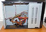 Case#207 Настольный компьютерный корпус AtLUX + Блок питания 400W, фото 4