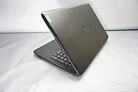Ноутбук HP  15-ac121ur  Core i3 5gen 6Gb ddr3 1000gb 1tb Сенсорный экран тач  кредит гарантия., фото 1