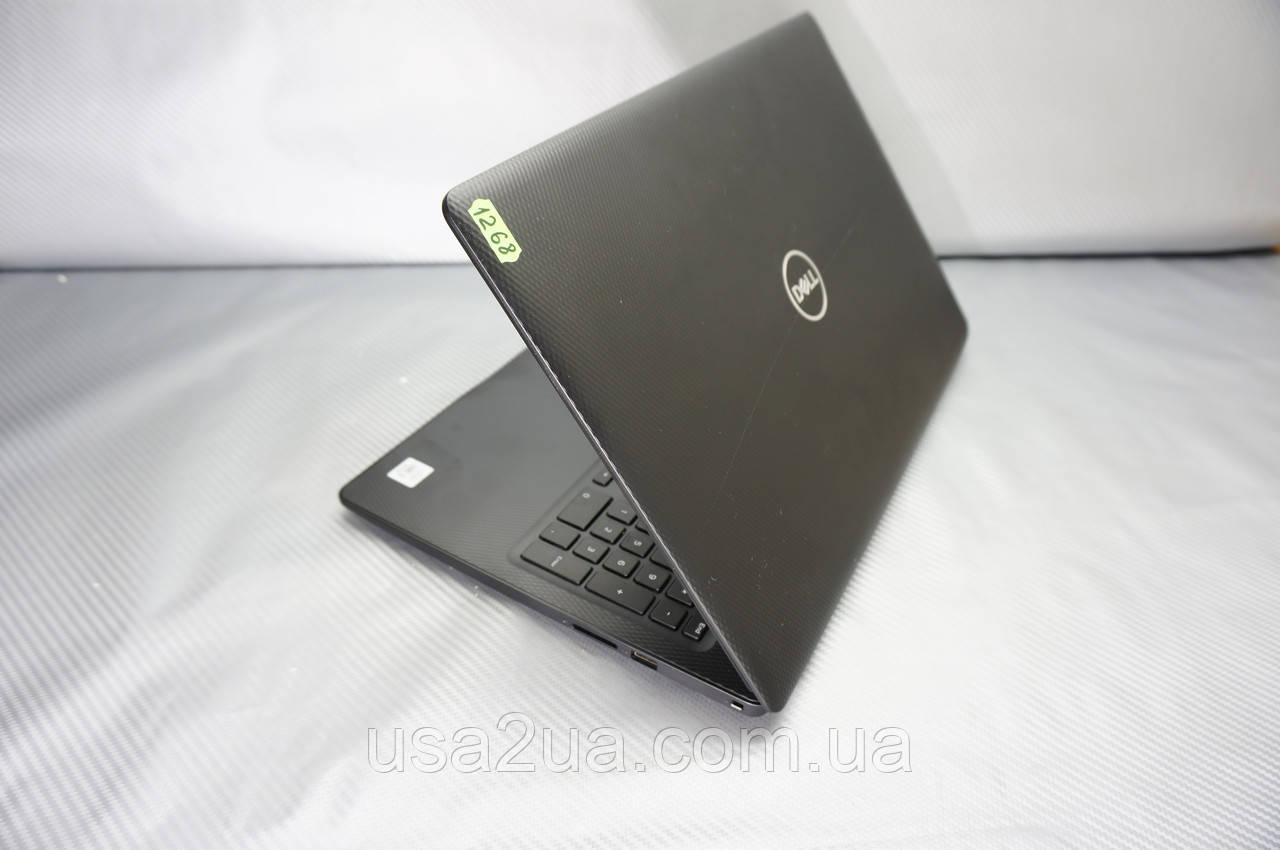 Ноутбук Dell Inspiron 3593 Core i3 10gen 8Gb ddr4 2000gb 2tb сенсорный тач кредит гарантия.