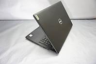 Ноутбук Dell Inspiron 3593 Core i3 10gen 8Gb ddr4 2000gb 2tb сенсорный тач кредит гарантия., фото 1