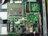 Платы от LCD TV Thomson 32HR3022 поблочно., фото 2