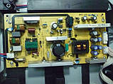 Плати від LCD ТЕЛЕВІЗОР Thomson 32HR3022 поблочно., фото 2