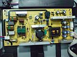 Платы от LCD TV Thomson 32HR3022 поблочно., фото 5