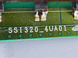 Платы от LCD TV Thomson 32HR3022 поблочно., фото 8