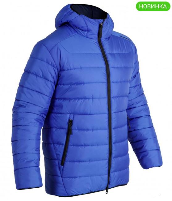 Куртка Maximus Blue