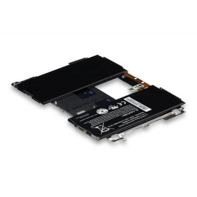 Аккумулятор Blackberry SQU-1001 / Playbook Характеристики aaaA