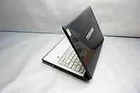 """Ноутбук Ультрабук Toshiba Satellite U305 Pentium GB 160GB 13"""" кредит гарантия для учебы"""
