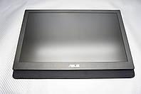 Монитор Asus MB169B + ips full HD Кредит Гарантия переносной, фото 1