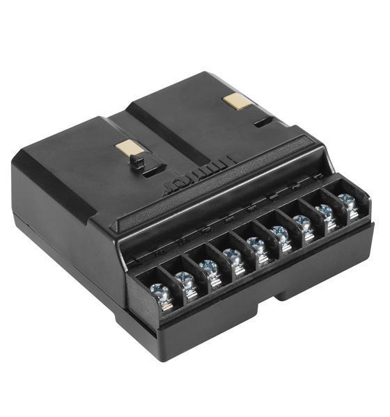 Модуль расширения Hunter PCM 900 (для программатора PC-401)