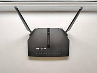 Маршрутизатор Кабельный модем роутер Netgear c2020 1200ac DOCSIS 3.0 2.4 & 5GHz кредит гарантия, фото 1