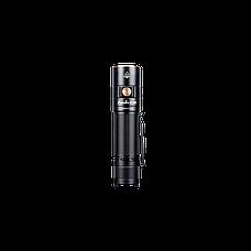 Фонарь ручной Fenix E35 V3.0 3000 люмен, фото 2