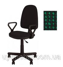 Крісло Standart GTP C-32 (Новий Стиль)