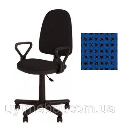 Крісло Standart GTP C-14 (Новий Стиль)