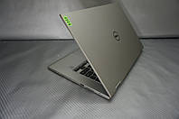 Ноутбук Ультрабук  Dell Inspiron 13 7348 Core i5 5gen 8Gb 500gb web тач стилус 7000 гарантия кредит, фото 1