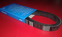 Ремень генератора Geely MK E030000401 Dayco Италия