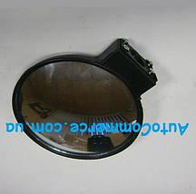 Зеркало парковочное (мертвой зоны) FAW 1051, 1061 (ФАВ 1051, 1061), фото 3