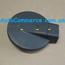 Зеркало парковочное (мертвой зоны) FAW 1051, 1061 (ФАВ 1051, 1061), фото 2