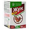 АТО Жук 15мл/50л/10сот інсектицид