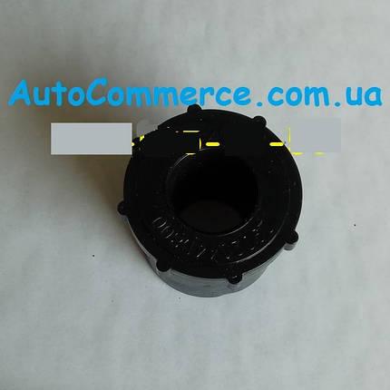 Втулка ушка рессоры Dong Feng 1044 Донг Фенг, Богдан DF30., фото 2