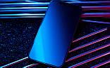 """Защитное стекло Nillkin для iPhone 12 Pro Max (6.7"""") (FogMirror) Tempered Glass с олеофобным покрытием, фото 5"""