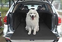 Накидка в багажник для перевезення тварин (АО-515), фото 1