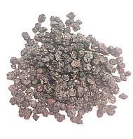 Чорниця (черника) ягода сушена 500 грам.