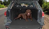 Чехол для перевозки животных в багажник (АО-515)