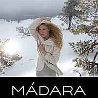 Новая поставка TM Madara!