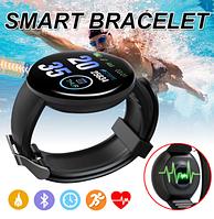 Смарт часы Smart X9 умные часы фитнес часы фитнес браслет часы для спорта