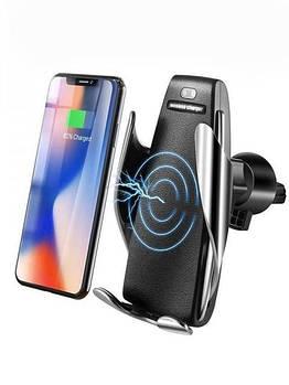 Автотримач для телефону, планшет, окуляри, підсклянник