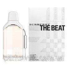 The Beat Burberry eau de toilette 30ml