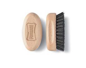 Щітка для вусів Proraso old style Moustache Brush, 400272, 8,5x4 см