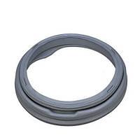 Манжета люка (ущільнювальна гума) для пральної машини Whirlpool 481202308153, фото 1