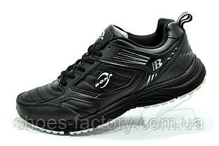 Мужские кроссовки Бона Bona 2021