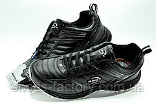 Мужские кроссовки Бона Bona 2021, фото 2