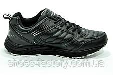 Мужские кроссовки Бона Bona 2021, фото 3