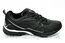 Мужские кроссовки Bona 2021 кожаные Бона, фото 2