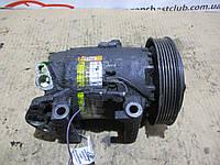 Компрессор кондиционера 926009F510, 926009F501 (00495) Primera P12 NISSAN