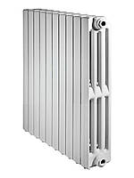 Радиатор чугунный TERMO 500/10 секций